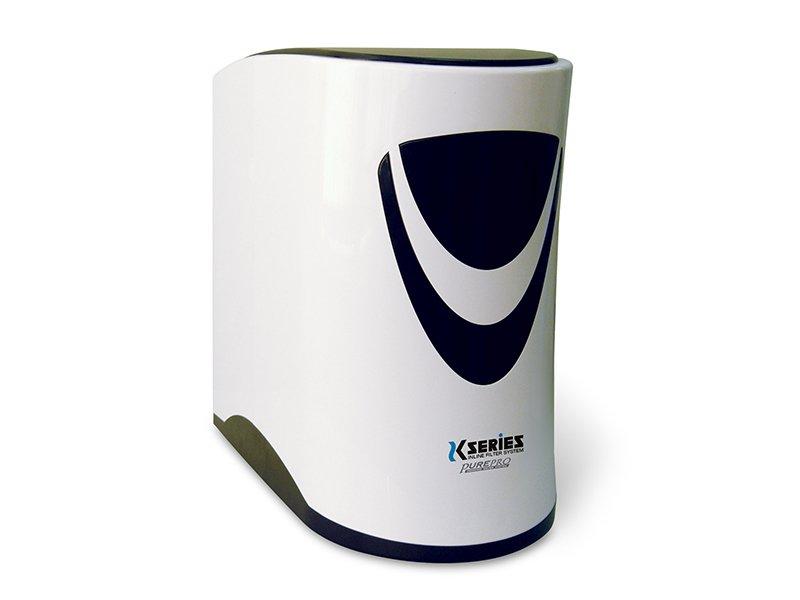 PurePro K800/K800P RO víztisztító