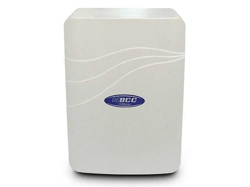 PurePro M800DF RO víztisztító
