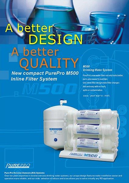 PurePro-Hungary-M500-viztisztito-2