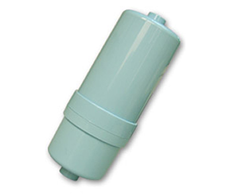 Filter to Water Ionizers JA303/703